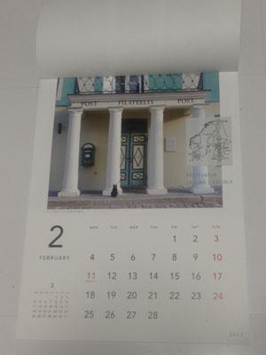 Calendar_IMG_0510.jpg