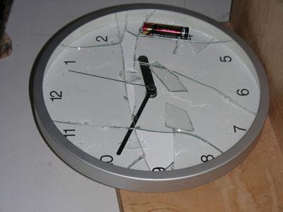 Clock_DSCN6605.jpg
