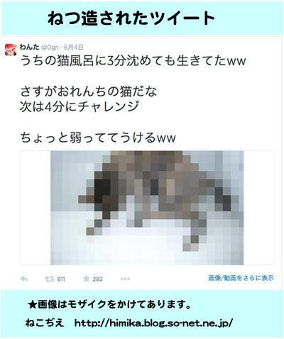 Tw_0gn_netsu.jpg