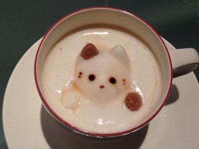 cafe_cat_IMG_4826.jpg