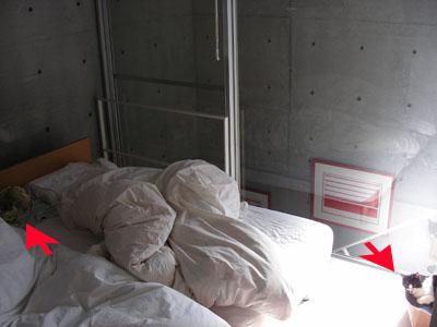 fumi_shima_Bedroom_DSCN4828.jpg